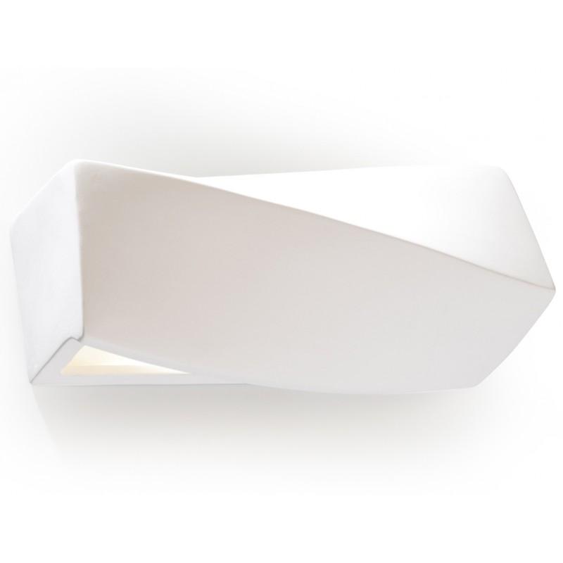 Kinkiet Ceramiczny SIGMA MINI