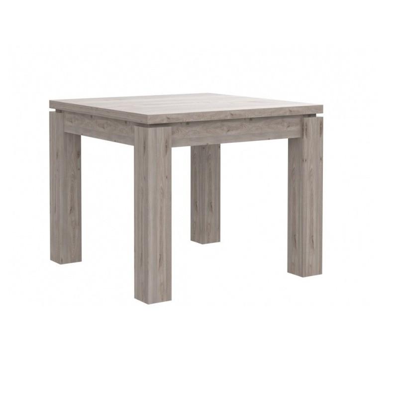 Stół rozkładany LOCARNO Forte
