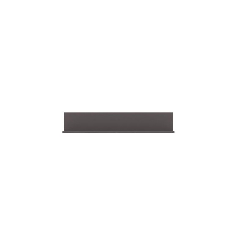 Półka wisząca Libelle LBLB01 Forte