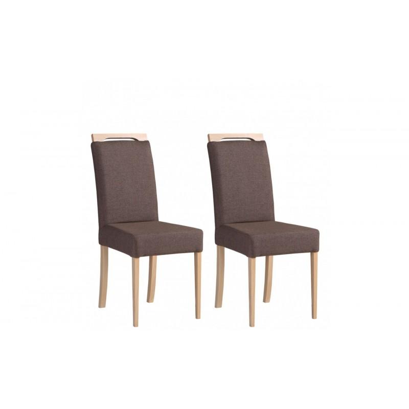 Krzesło VEGALTA Forte