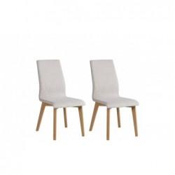 Krzesło MYRTOS Forte