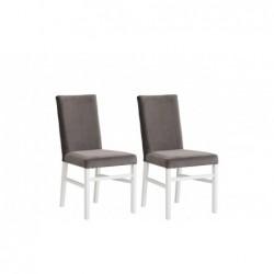 Krzesło KARNATAKA Forte