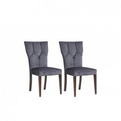 Krzesło VELLORE Forte