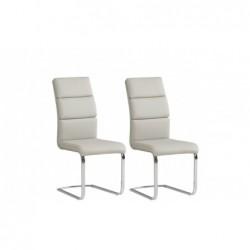 Krzesło BANGALORE Forte