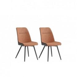 Krzesło TUMKUR Forte
