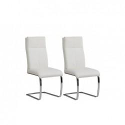 Krzesło YADGIR Forte