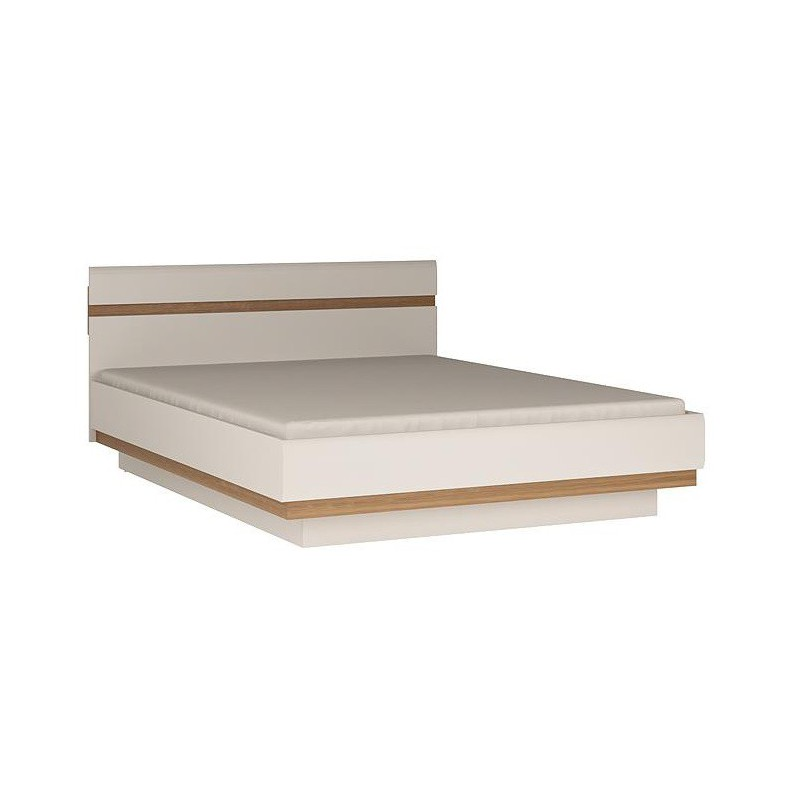 Łóżko Linate TYP 92 Wójcik