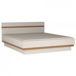 Łóżko Linate Wójcik