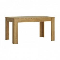 Stół rozkładany Cortina Wójcik