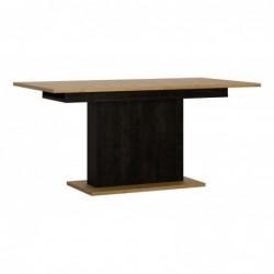 Stół Aviles Wójcik