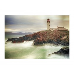 OBRAZ LIGHTHOUSE 120X80