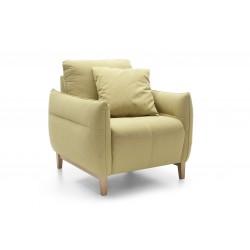Fotel Thor Etap Sofa