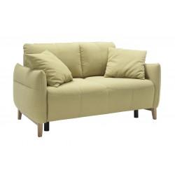 Sofa 2,5 Thor Etap Sofa