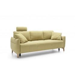 Sofa Thor 3 osobowa Etap Sofa