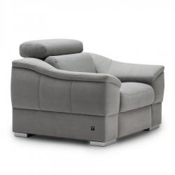 Fotel Urbano Etap Sofa