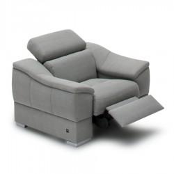 Fotel Urbano z funkcją...