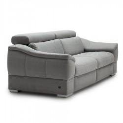 Sofa dwuosobowa Urbano Etap...