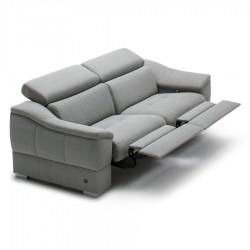 Sofa dwuosobowa Urbano z...