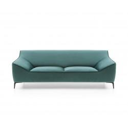 Sofa Austin 2,5 osobowa...