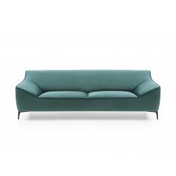 Sofa Austin 3 osobowa Etap...