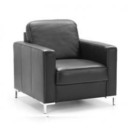 Fotel Basic Etap Sofa