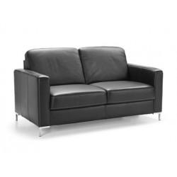 Sofa dwuosobowa Basic Etap Sofa
