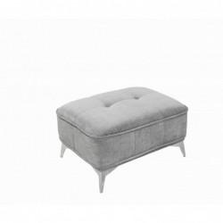 Hoker Charming Etap Sofa