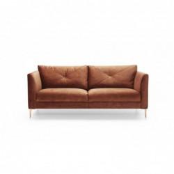 Sofa 3 osobowa Farina Etap Sofa