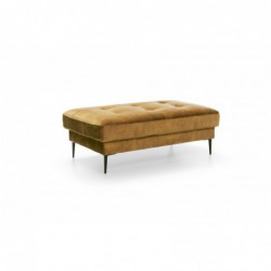 Hoker Luzi Etap Sofa