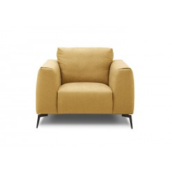 Fotel Calvaro Etap Sofa