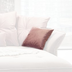 Poduszka Charming Etap Sofa