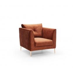 Fotel Farina Etap Sofa