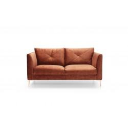 Sofa 2 osobowa Farina Etap...