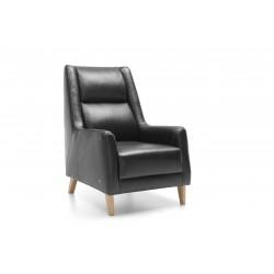 Fotel Fiord Etap Sofa