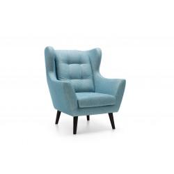 Fotel Henry Etap Sofa