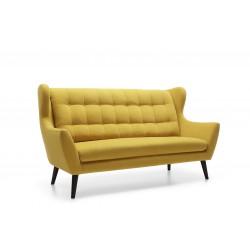 Sofa 3 osobowa Henry Etap Sofa