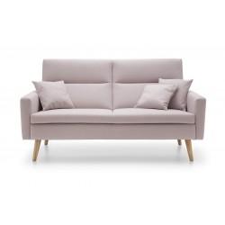 Sofa 3 osobowa Kinga Etap Sofa