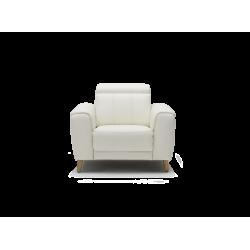 Fotel Milana Etap Sofa