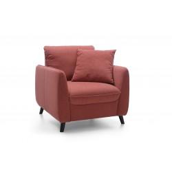 Fotel Nils Etap Sofa