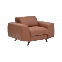 Fotel Pi Etap Sofa