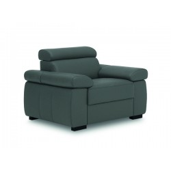 Fotel Zoom Etap Sofa