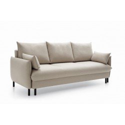 Sofa Nesto Etap Sofa