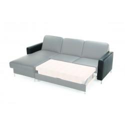 Boki narożnika Basic Etap Sofa