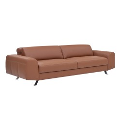 Sofa Pi 3-osobowa Etap Sofa