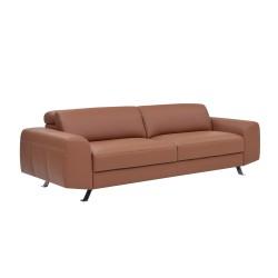 Sofa Pi 2,5 Etap Sofa