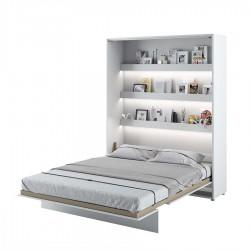 Półkotapczan Bed Concept...