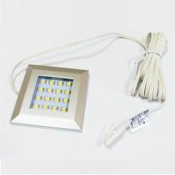 Oświetlenie LED NEO-16...