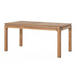 Stół MONTENEGRO 40 Szynaka