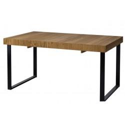 Stół rozkładany MOSAIC 40...