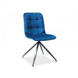 Krzesło Texo Velvet...